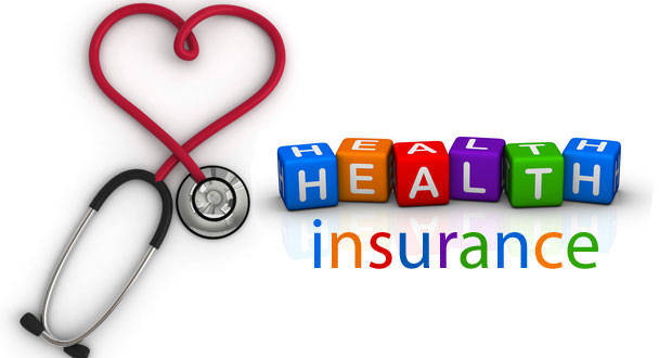 Benefits Of Non Aca Plans Svl Insurance Group