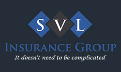 SVL Insurance Group